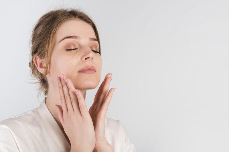 Skincare antiaging Sariayu untuk Umur 40 Tahun