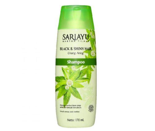 Shampo-sariayu-urang-aring
