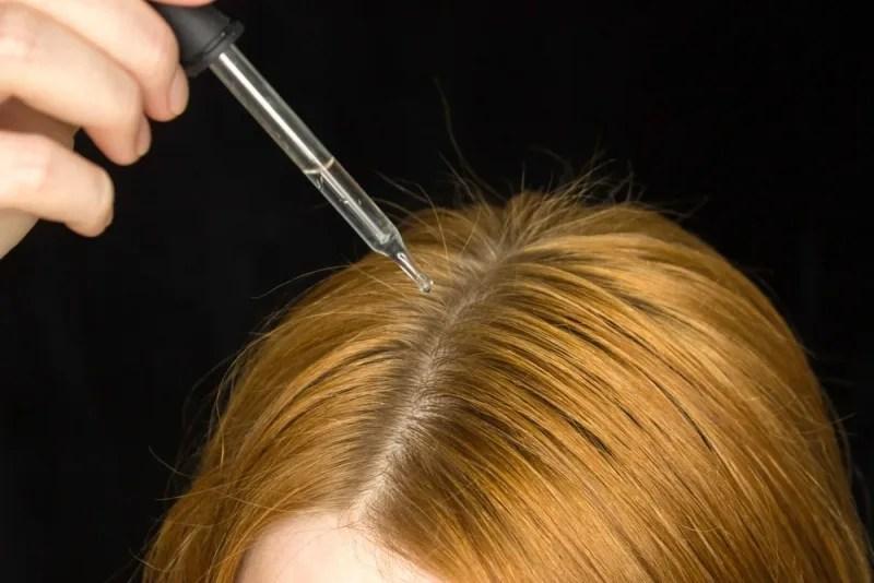 Hair-tonic-ginseng