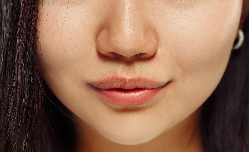 Sulam bibir