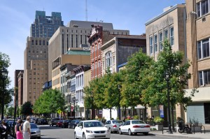 Fayetteville_Street_in_downtown_Raleigh,_North_Carolina