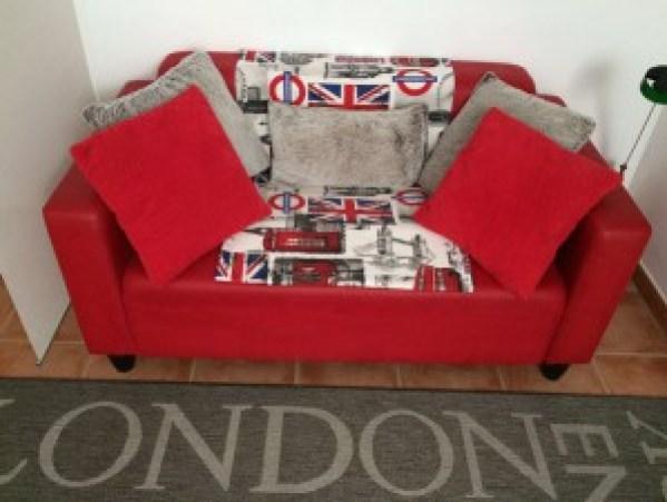 11-renueva-tu-sofa-con-pintura