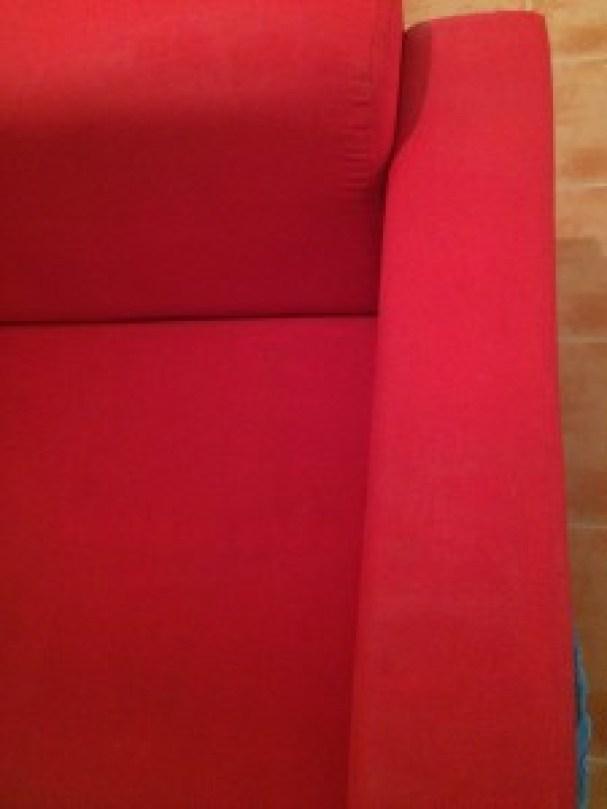 4-renueva-tu-sofa-con-pintura