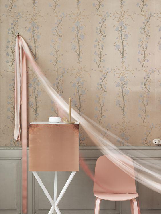 pantone 2017 rosa boheme 10