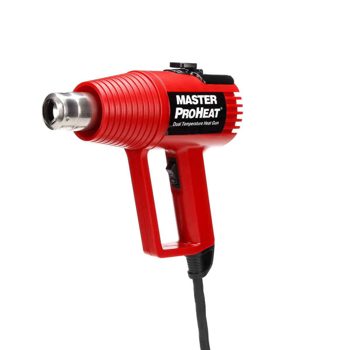 How To Remove Caulk And Adhesives With A Heat Gun Master Appliance Industrial Heat Guns