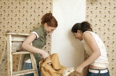 How To Remove Wallpaper With A Heat Gun Master Appliance Industrial Heat Guns