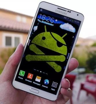 Aquí aprenderás CÓMO HACER ROOT a Android fácilmente con Framaroot, una aplicación especial para adquirir permisos root.