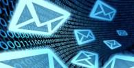 ¿Quieres tu propio webmail? Aquí te mostraré algunas aplicaciones para MONTAR un WEBMAIL, que incluso puedes extender y son MUY amigables.