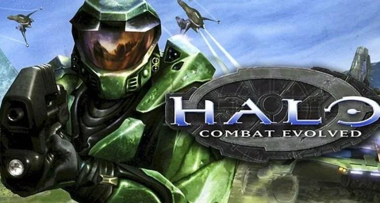 Como Descargar Halo Ce Full En Espanol Con Parche Para Online