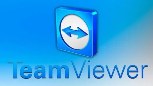 download teamviewer 7 for windows 8