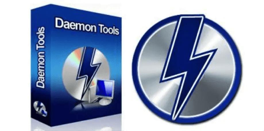 🥇 DOWNLOAD Daemon Tools PRO 8 FULL in Spanish 【 2019 】