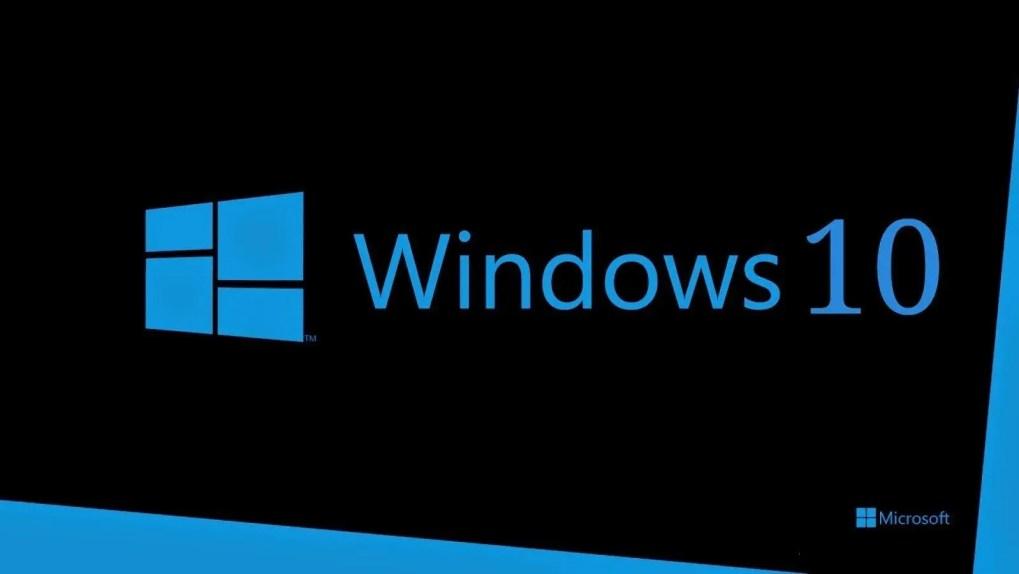 microsoft windows 10 pro download free full version