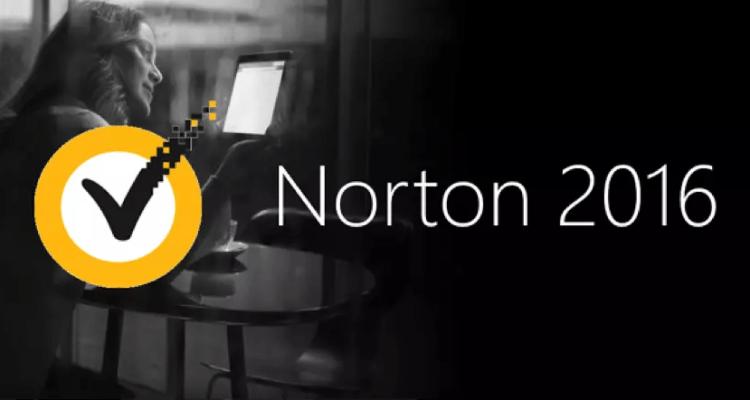 En este post, te enseñaremos cómo descargar e instalar el Antivirus Norton FULL totalmente, y en Español con un crack DE POR VIDA. ¡ENTRA!