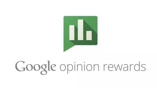 Aprenderás cómo GANAR DINERO por encuestas pagadas por internet con Google Opinion Rewards, un servicio de Google ASOMBROSO.