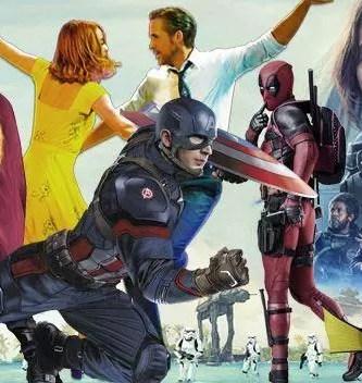 En este post te mostraremos un listado de las mejores películas que han salido en los últimos años. Pasando por romance, terror, acción y más. ¡ENTRA!