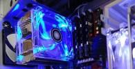 ¿Tienes problemas con la temperatura de PC? En este post encontrarás claves y consejos para reducir la temperatura de PC.