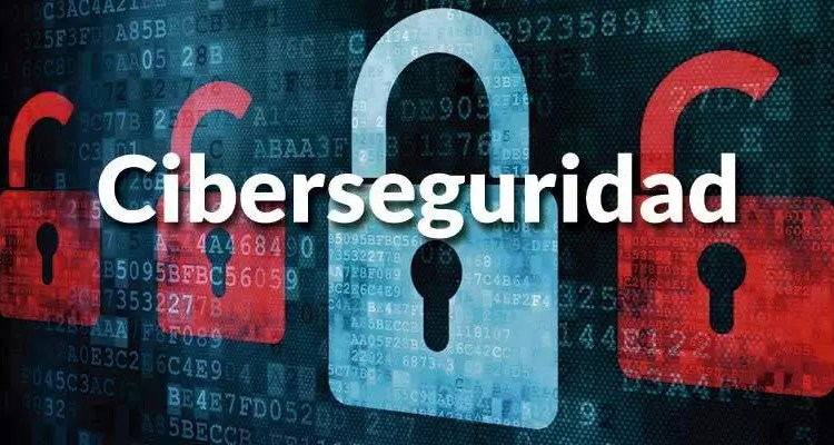 En este curso aprenderás las bases de la Ciberseguridad, el entorno que cada vez es más demandado por empresas hoy en día. ¡ENTRA!