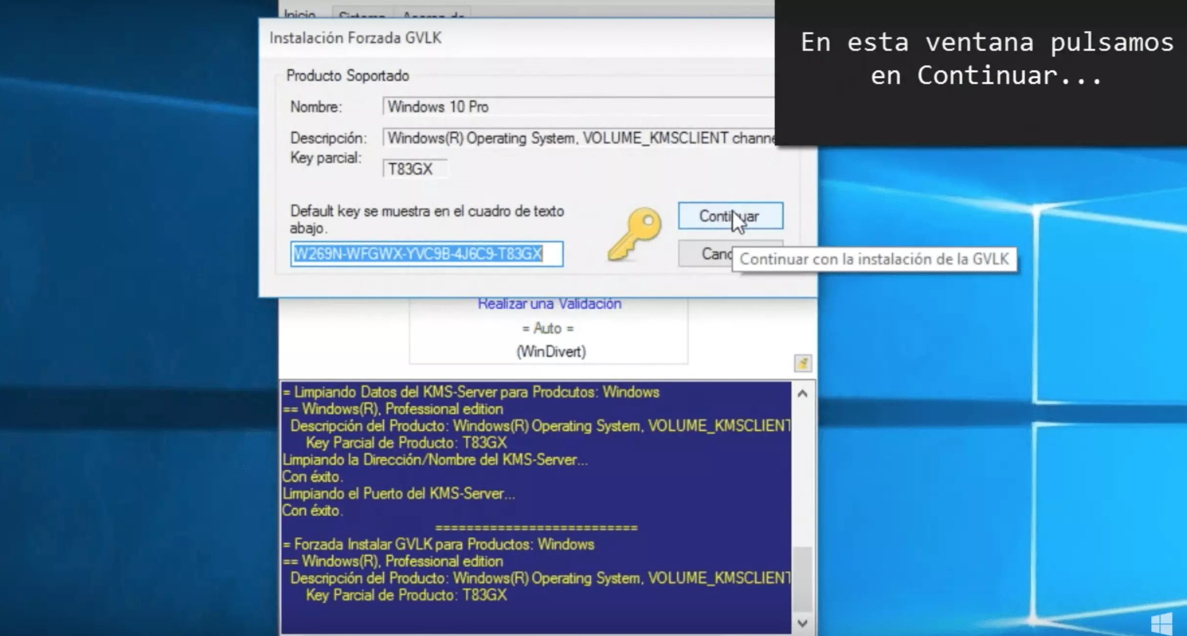 How to activate windows 8 windows 81 or windows 10 for life we recommend you how to install windows 95 on virtualbox complete guide ccuart Images