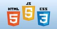 Descargar: El gran libro de HTML5, CSS3 y JavaScript.