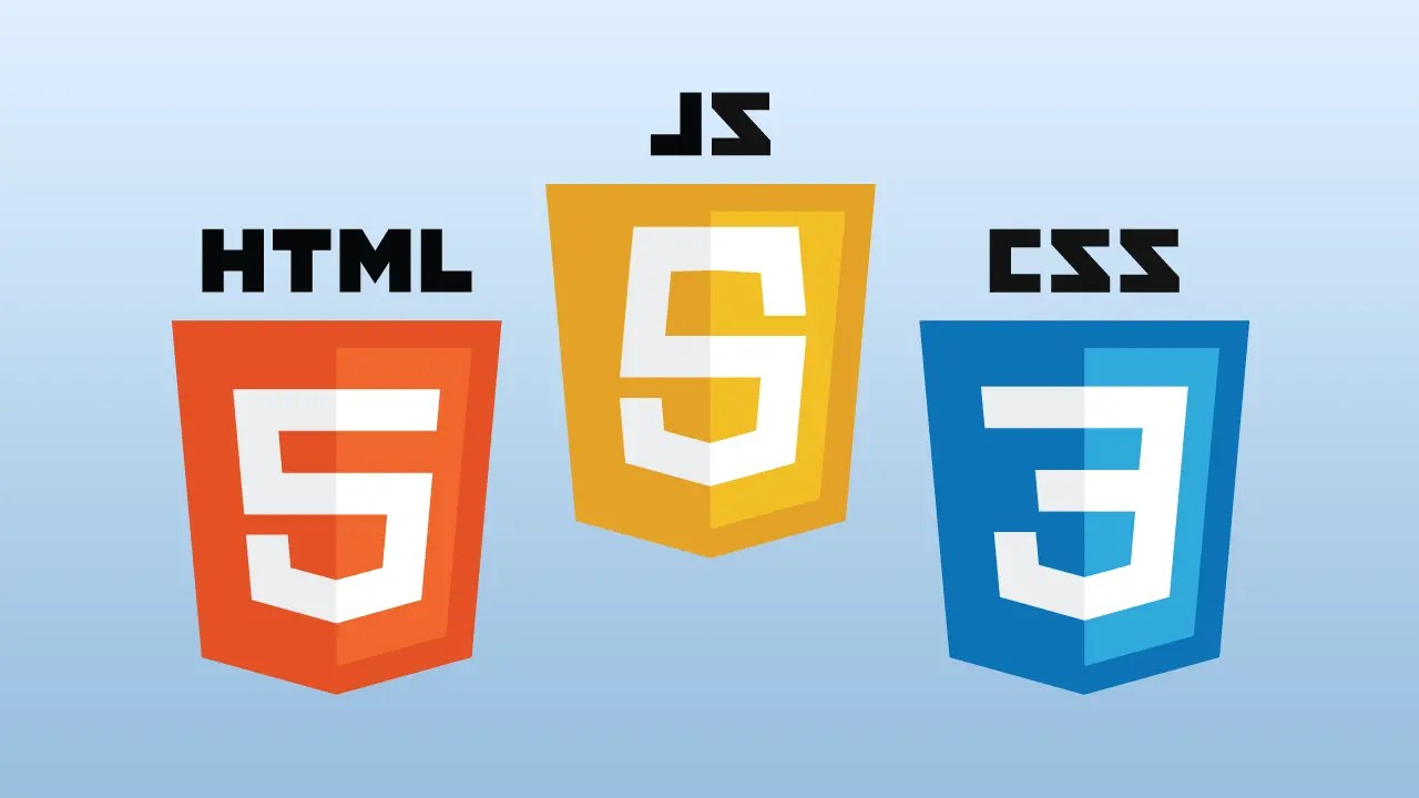 Web Development The Great Book Of Html5 Css3 And Javascript Pdf