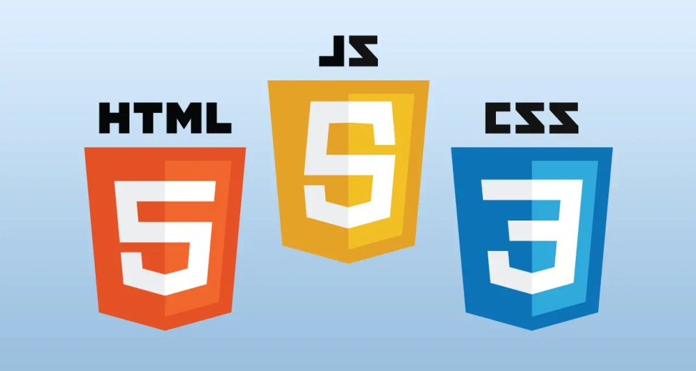 Tutorial_01. Pdf new perspectives on html5 and css3 7th edition.
