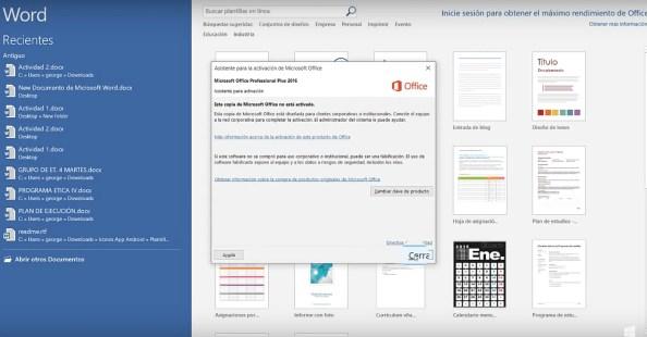 lifeunix activar office 365 gratis key crack serial