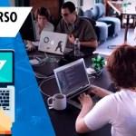Curso de PHP 7: desde básico hasta desarrollar un software de venta.