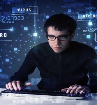 En este post encontrarás un buen libro que te dará un curso acerca del hacking, totalmente en CEROS. Cuida tu información. ¡ENTRA!
