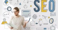 En este artículo te mostraremos cuál es el mejor plugin SEO para tu blog WordPress, el que te ayudará a posicionarte mejor en Google. ¡ENTRA!