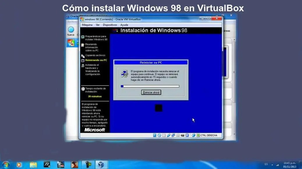 muxo windows
