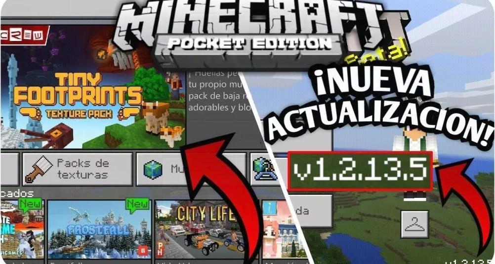 minecraft pe apk 1 2 10