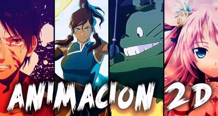 En este post encontrarás un TOP de los mejores 6 programas para crear una animación 2Dque creemos que son los mejores, y son GRATUITOS. ¡ENTRA!