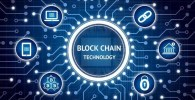 ¿Sabes lo que es el blockchain? ¿No? En este post abordaremos este término que transformará todo: ¿qué es? ¿cuáles son sus más grandes beneficios del BlockChain? ¡ENTRA!