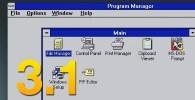 En este post te enseñaremos cómo es que puedes instalar Windows 3.1 (un sistema muy viejo)dentro de una máquina virtual, llamada VirtualBox. ¡ENTRA!