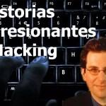 En este post te mostraremos cuáles fueron en realidad las 7 historias de hackeo más IMPRESIONANTES de la historia de la ciberseguridad. Te quedarás boquiabierto. ¡ENTRA!