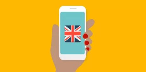 En este post te proporcionaremos información sobre tres aplicaciones para aprender a desarrollar tu nivel de inglés. ¡ENTRA!