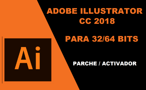 descargar illustrator cs6 gratis mega