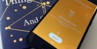 Bienvenidos a otro post. ¿Alguna vez haz tenido en mente comprar un celular usado? Hay gente que necesita un teléfono celular y prefieren comprar dicho artefacto para ahorrar los riesgos menos posibles ... Con esta app podrás analizar el estado del hardware del celular en busca de fallos. ¡ENTRA!