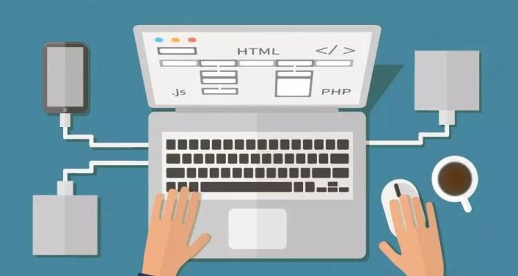 En este post discutiremos acerca de la programación: ¿es posible que pueda aprender a programar rápido? Si es así, ¿qué tengo que hacer para lograrlo? Aquí lo sabrás, ¡ENTRA!