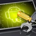 Bienvenidos a otro post. En esta ocasión tenemos material didáctico para que tengas ese interés a desarrollar nuevas aplicaciones de innovación basándote en la utilización del Lenguaje Android para Smartphone's.