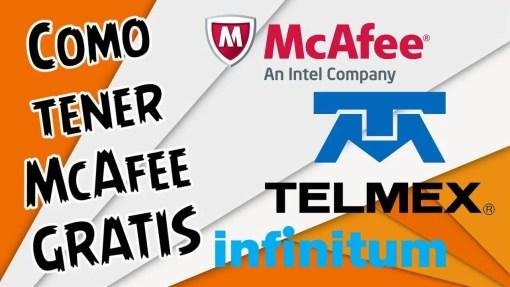 mcafee vpn activation code