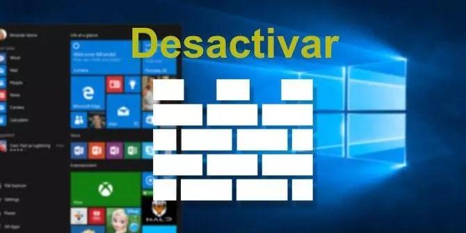 Aprende cómo ⭐ DESACTIVAR WINDOWS DEFENDER ✅ en Windows 8 o en el 10 con este tutoral paso a paso, fácil y en pocos minutos. ⭐ ¡ENTRA!
