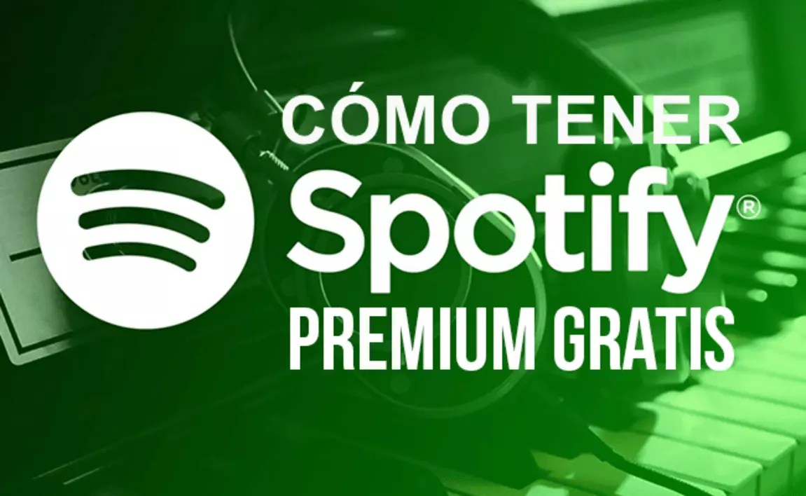 Download Spotify Premium Ios Gratis 2019 Descargar spotify