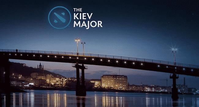 Kiev Major Betting Your Knowledge Hub Master Mazuma