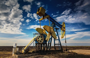 More safety training is needed to prevent more deaths in North Dakota's oil and gas industry.