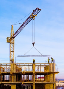 OSHA is cracking down on fall protection standards, hoping to prevent future deaths.