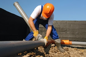 Workers in the sewer and waste water treatment workers should participate in ongoing hydrogen sulfide safety training.