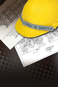 Safety needs to become a top priority.