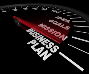 A mission statement should be a living document that is regularly revisited and updated as needed.