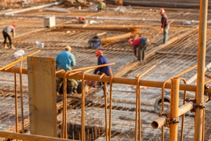 Ensure your workers are safe on job sites by following OSHA standards.